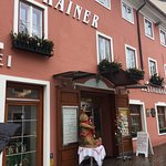 Photo of Cafe-Konditorei und Restaurant Raimund Rainer