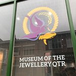Photo of Museum of the Jewellery Quarter