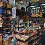 Photo of Indian Market - Centro Artesanal Miraflores
