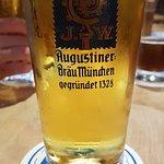 ภาพถ่ายของ Koniglicher Hirschgarten