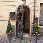 Foto de Hotel Porta San Mamolo