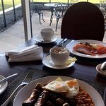Macdonald Portal Hotel, Golf and Spa Resmi
