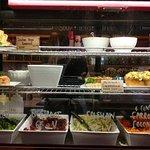 Photo of Potpourri Vegetarian Cafe