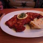 Photo of Genusswerk Restaurant