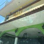 Chilolo's