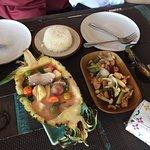 Shambala Restaurant의 사진