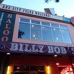Photo de Billy Bob's