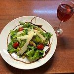 Bild från Maistrali Restaurant Fish Tavern