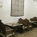 Photo of Sofra Restaurant & Cafe