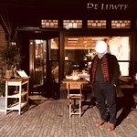 Photo of de Luwte