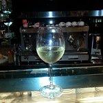 Photo of Bar Trani