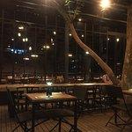 ภาพถ่ายของ LINK Cuisine & Bar