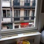 Bilde fra Hotel Old Quarter