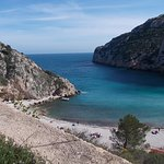 Granadella Playa 2015