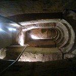 Photo of Grotte di Osimo
