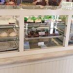 Photo of Magnolia Bakery