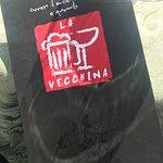 Foto de La Vecchina