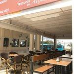 Fotografia de Tesouros do Algarve - Pizzaria & Bistro Bar