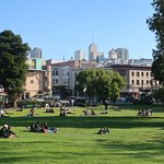 Photo de San Francisco City Guides