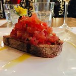 Photo of Da Guido Melbourne la Pasta