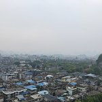 Photo of Fubo Hill