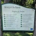 Photo of Bosque da Barra