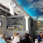 Фотография Acropolis Greek Taverna