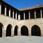 Photo of Castle of Pandino