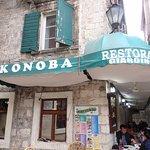 Photo of Restoran Giardino