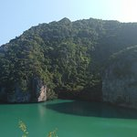 Photo of Itsaramai - Private Day Cruises