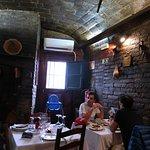 Fotografia de Restaurante S. Luís