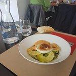 Foto de Restaurante Sibaris
