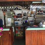 Boardwalk Cafe and Bar Foto