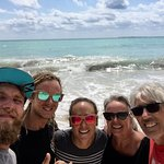 Photo of Mexican Caribbean Kitesurf & Paddlesurf