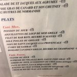 Photo of Restaurant La Dune aux Loups