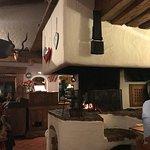 Restaurant s´Pfandl Foto