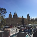 Photo of City Sightseeing Barcelona
