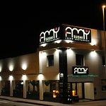 12° ristorante Amy Sushi