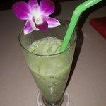 "Photo of 44 Thaikitchen ""KATA FOOD COURT"""