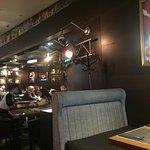 Φωτογραφία: Happy Rock Bar&Grill