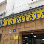 Photo of Bar La Patata
