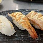 Photo of Tokyo Sushi Academy