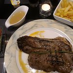 Brasserie The Spoon照片