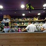 Photo of Bar Stuzzicheria Del Borgo