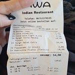 Photo of Tawa Indian Restaurant