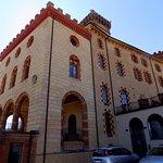 WiMu Museo del Vino – Barolo –CN-