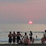 Photo of Playa Zicatela