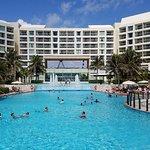 The Westin Lagunamar Ocean Resort Villas & Spa, Cancun – fénykép