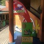 Jimmy Buffett's Margaritaville Ocho Rios