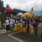 Bali Traditional Tours - Day Tours – fénykép